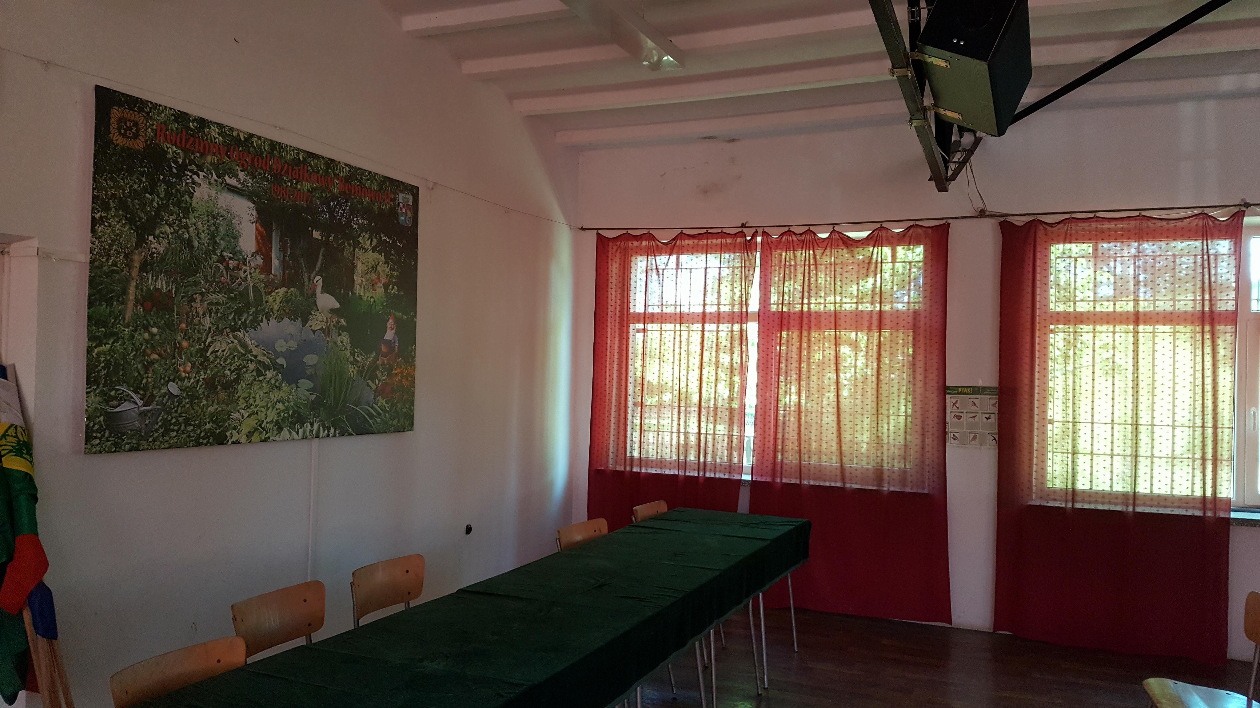 http://atari.org.pl/wapniak18/pics/Bemowo6.jpg