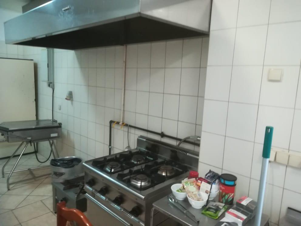 http://atari.org.pl/wapniak20/kuchnia2.jpg